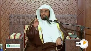 Download Video أفضل طريقة لتثبيت حفظ القرآن في قلبك الشيخ ياسر الدوسري MP3 3GP MP4
