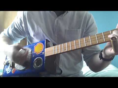 Video Oil can guitar no. 2 download in MP3, 3GP, MP4, WEBM, AVI, FLV January 2017