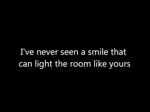 A Day To Remember - You Had Me At Hello (With Lyrics) видео