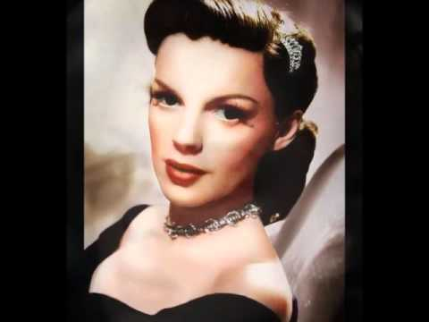 Tekst piosenki Judy Garland - I'm Confessin' (That I Love You) po polsku