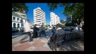 Constantine Algeria  city photos : Algerie-Algeria!! constantine une belle ville algerienne -