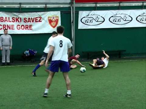 16.kolo, sezona 2015/16, San Mames - Spartan