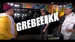 Video GREBEK MOBIL UYA KUYA, BANYAK BARANG MEWAH | WOW BANGET (13/06/19) PART 1 MP3, 3GP, MP4, WEBM, AVI, FLV Juli 2019