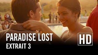 Nonton Paradise Lost   Extrait 3 Vost Film Subtitle Indonesia Streaming Movie Download