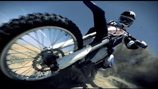 Nonton That S Why We Love Motocross   2015 Film Subtitle Indonesia Streaming Movie Download