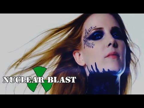 EPICA - Storm The Sorrow Videoclip