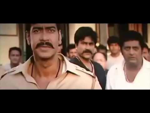 Funny Bangla Dub (Must Watch!!!)
