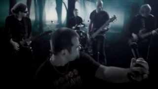 Video Metropolis - O Červenej čiapočke (Official Music Video)