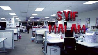 Video Filem Pendek - Syif Malam MP3, 3GP, MP4, WEBM, AVI, FLV Juni 2018