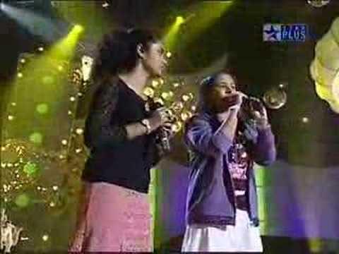 Video ♪♪Aishwarya & Anwesha - SVOI - The CHHOTE USTAAD 2007®♪♪ download in MP3, 3GP, MP4, WEBM, AVI, FLV January 2017