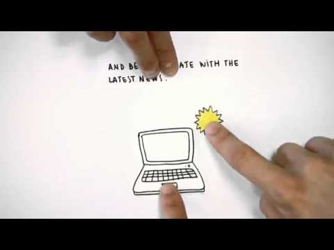 Video of 24symbols – online books