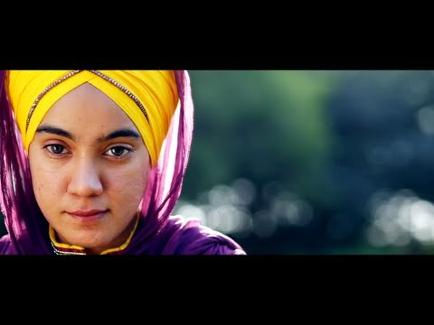 Sikh - The movie is based on the life of a gursikh professor who comes to INDIA with lots of aspirations and feelings for his heritage and culture, as he had to lea...