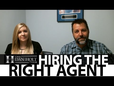 Springfield Real Estate: How Our Team Sets Ourselves Apart