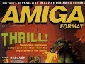 Computer n Video Game Magazines -