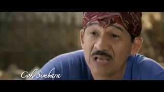 Nonton Bait Surau  2015  Trailer Film Subtitle Indonesia Streaming Movie Download