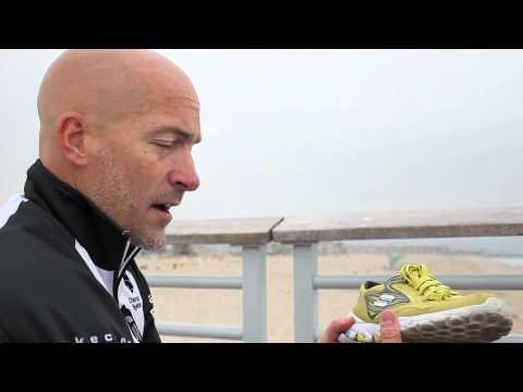 Skechers GORUN  -