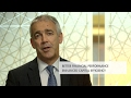 Royal Dutch Shell PLC video
