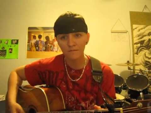 lisa - This is a cover of Justin Bieber's song Baby. Also, as you listen through the song you may notice a few others in the mix. Feel free to comment, subscribe or...