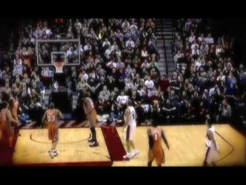 A Finish to Remember: Blazers – Suns Edition