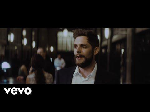 Video Thomas Rhett - Leave Right Now (Martin Jensen Mix) download in MP3, 3GP, MP4, WEBM, AVI, FLV January 2017