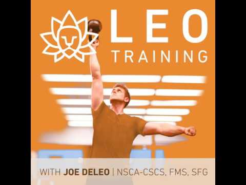 LT 022 | Todd Hargrove - The Skill and Practice of Movement