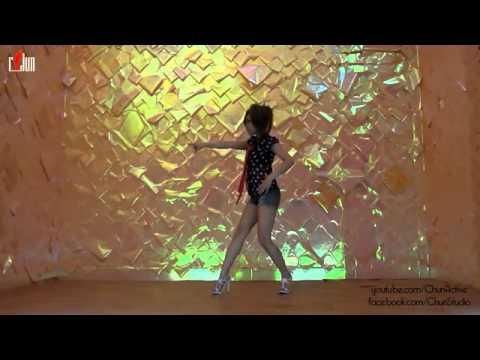 [Dance] nhảy bài Roly Poly