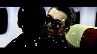 Nonton                                  Fasten Your Seatbelt  2013 10 17         Film Subtitle Indonesia Streaming Movie Download