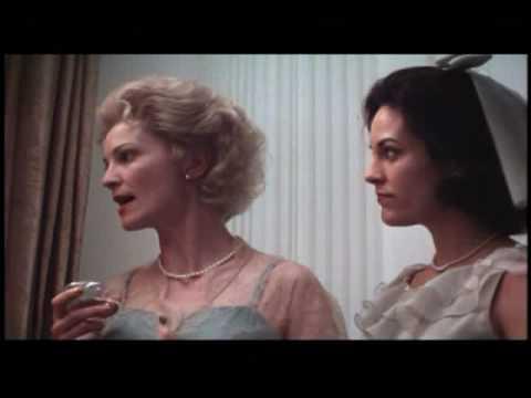 NIXON Original Theatrical Trailer