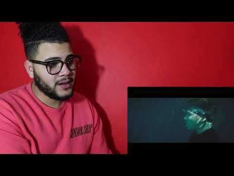 Video Phora - Sinner Pt. 2 [Official Music Video] *YUUP REAL TEARS* REACTION & THOUGHTS| JAYVISIONS download in MP3, 3GP, MP4, WEBM, AVI, FLV January 2017