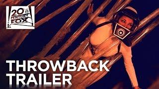 Fantastic Voyage | #TBT Trailer | 20th Century FOX, phim chieu rap 2015, phim rap hay 2015, phim rap hot nhat 2015