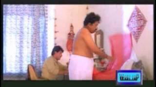 Kadhal Kottai - Tamil Comedy Scenes - Ajith Kumar