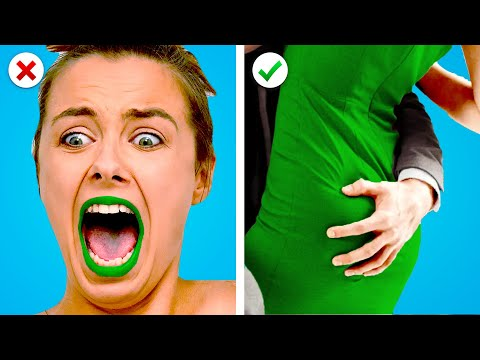 CRAZY & FUNNY PRANKS ON FRIENDS and FAMILY! Funny DIY Prank Wars & Funny Situations by Crafty Panda