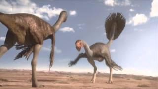 Nonton Der Dino Planet   Gefiederte Drachen Film Subtitle Indonesia Streaming Movie Download
