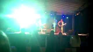 Video Collection - Diva ( Vitaj Leto 2014 live )