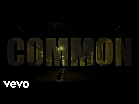 Music Video: Common ft. Vince Staples – Kingdom