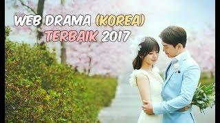 Video 6 Web Drama Korea Terbaik 2017 | Wajib Nonton MP3, 3GP, MP4, WEBM, AVI, FLV Maret 2018