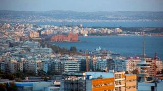 Thessaloniki Greece  city pictures gallery : THESSALONIKI TODAY-MACEDONIA-GREECE*ready for love