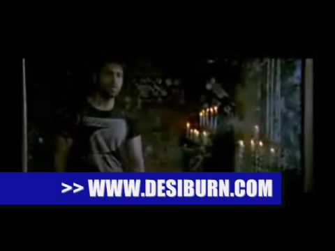 Dil Ibadat Full Song (Original Video) (HQ) | Tum Mile | ...