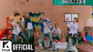 Download Lagu [MV] MADTOWN (매드타운) _ OMGT Mp3