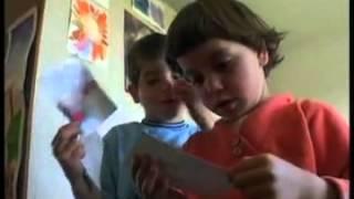 Video Nechcené deti - Sen - ukážka z dokumentárneho filmu MP3, 3GP, MP4, WEBM, AVI, FLV Agustus 2018