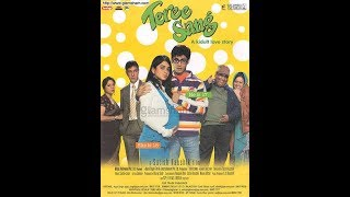 Video Tere sang full movie hd(A kidult love ♥ story) !! by entertaining updates MP3, 3GP, MP4, WEBM, AVI, FLV November 2018