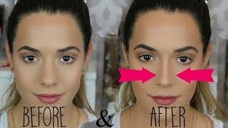 Video Contour Your Nose Like A Pro   Drea Beauty MP3, 3GP, MP4, WEBM, AVI, FLV Maret 2019
