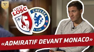 Video Hazard juge la Ligue 1 : Monaco, PSG, Nice, OM, Lille MP3, 3GP, MP4, WEBM, AVI, FLV Mei 2017