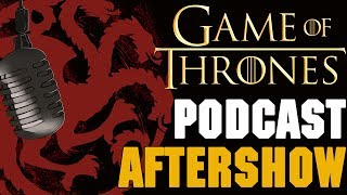 Get Quidd here ►►► http://bit.ly/2vp5V62Add Carmine! His username is: RedTeamReview▬▬ Video Description ▬▬Welcome back to the Game of Thrones Podcast Aftershow. The Aftershow is where we discuss your questions and comments in a long format. As always leave your thoughts below or send em to me at my Facebook page and we may discuss them in a future episode.Preston's Channel: https://www.youtube.com/channel/UCXU7XVK_2Wd6tAHYO8g9vAAPodcast on Soundcloud: https://soundcloud.com/redteamreviewPodcast on iTunes:https://itunes.apple.com/us/podcast/id1220112301Podcast YouTube Playlist: https://www.youtube.com/playlist?list=PLqIAXeRoLdQG2qzl9eZGMVmlGc_rPTEZY▬▬ Support My Channel ▬▬● Patreon: https://www.patreon.com/redteamreview●T-Shirts: https://shop.spreadshirt.com/RedTeamReview● P.O. Box Coming Soon▬▬ Follow Us on Social Media! ▬▬● Facebook: https://www.facebook.com/redteamreview● Twitter: https://twitter.com/RedTeamReview● Instagram: https://www.instagram.com/redteamreview/● Tumblr: http://redteamreview.tumblr.com/● Snapchat https://www.snapchat.com/add/redteamreview▬▬ Big Thanks to our Patrons! ▬▬❤Lady Milk Maid❤Marilyn B❤Katherine D.R❤Julian M❤Lauri K❤kingmckay❤Jabzkillem❤ Pamela B❤universalpotentate❤Rob from Nashville❤Sophie❤Bittersteel❤Napoleon Dagalea❤Robert M▬▬ Check Out These Videos! ▬▬►Star Wars Aftermath Top 3 - https://youtu.be/V9ZtULU7KHU►Red Vs Blue Season 12 Review - http://youtu.be/DQ37PBgYxqc►Destiny Review - http://youtu.be/xNSNtpikkPk►GoT Telltale Game Characters - http://youtu.be/43lTlNjbbeE►Marvel's Jessica Jones Review - https://youtu.be/VF9WlkrmNEg►Game of Thrones: An Epic or History Book? Feat - History Buffs  - https://youtu.be/0hmXyP9Vmm4▬▬ Partners, Friends & Affiliates ▬▬★http://polar-biscuit.tumblr.com/tagged/polarbiscuit★https://www.youtube.com/user/theissuesguystuff★https://www.youtube.com/user/FeroxStudios★https://www.youtube.com/user/BrimRun★http://tiny.cc/historybuffs★http://mannamedgeorge.deviantart.com/▬▬ Information ▬▬Game of Thrones is 