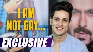 Video Bigg Boss 11 | Priyank Sharma OPENS up on sudden eviction and RELATIONSHIP with Vikas MP3, 3GP, MP4, WEBM, AVI, FLV Oktober 2017