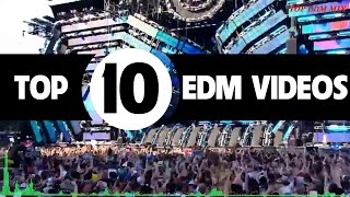 Love songs - Top 10 EDM VIDEOS-----------------------------------------------------------------------------------And see the other songs here:- Best songs : https://www.youtube.com/watch?v=-2_5e...- NCS: House: https://www.youtube.com/watch?v=GCqQR...- Top songs NCS : https://www.youtube.com/watch?v=veY_F...--------------------------------------------------------------Please connect with us now-Facebook: https://www.facebook.com/Love-Song-18...-Google plus: https://plus.google.com/u/0/105482097...-Twitter: https://twitter.com/LoveSon35633058-----------------------------------------------------------------------------------Thank you for watching & Don't forget subscribe and like this video