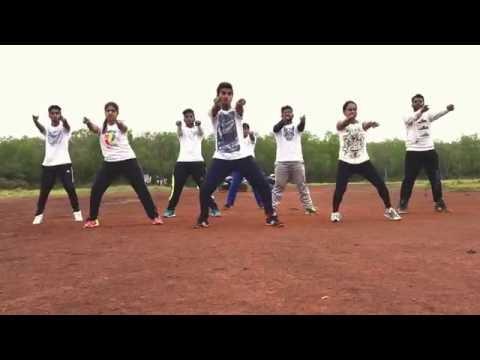 Video 3peg kannada song dance - Rhythm Arts Academy | @Puneeth choreography download in MP3, 3GP, MP4, WEBM, AVI, FLV January 2017