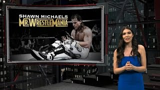 Nonton Wwe Network March 2017 Collections Preview Show Film Subtitle Indonesia Streaming Movie Download