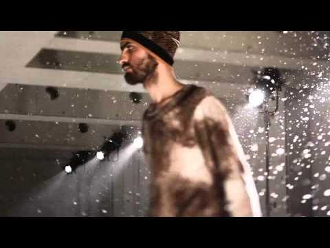 Video: White Mountaineering Fall/Winter 2011 Collection Presentation – Wilderness Outfitters