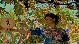 liron-meyuhas-la-gitana-project-see-line-woman-(nina-simone)